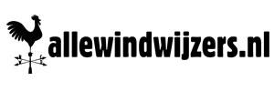 allewindwijzers-logo