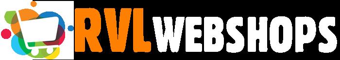 RVL webshops