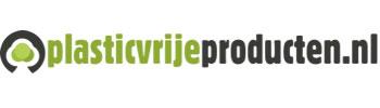 plasticvrijeproducten.nl